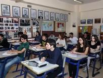 ÜST SINIR - Milli Eğitim Bakanlığı'ndan liseler için yeni yaş düzenlemesi