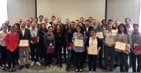 MASSACHUSETTS - Nobel Ödüllü İsimlerin Okulu MIT'den Turkcell Çalışanlarına Özel Eğitim