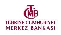 DıŞ TICARET - 'Para Politikasındaki Sıkı Duruş Kararlılıkla Sürdürülecektir'