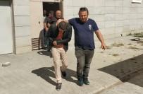 İTİRAF - Samsun'da İki Kardeş Uyuşturucu Ticaretinden Gözaltına Alındı