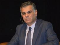 CHP - Sezgin Tanrıkulu'nun savunduğu terörist başkan