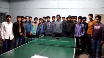 PAKISTAN - Sivas'ta 22 Düzensiz Göçmen Yakalandı