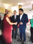 HOLLANDA - Türk Asıllı Milletvekilinden Dalai Lama'ya Çağrı