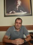 ALZHEİMER HASTALIĞI - Türkiye'de 600 Bin Aile Alzheimerla Mücadele Ediyor