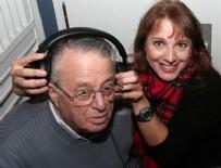 KANSER TEDAVİSİ - Ünlü sanatçı Oytun Şanal hayatını kaybetti