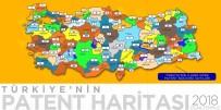 PATENT BAŞVURUSU - Akbulut Açıklaması 'Patent Başvuru Sayılarında Her Geçen Gün Artış Yaşanıyor'