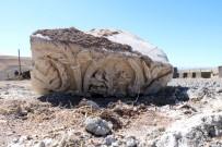 HITITLER - Almanların Atalarının Kalıntıları, Yozgat'ta Açık Hava Müzesinde Sergilenecek