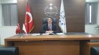 MEHMET ATMACA - Atmaca Açıklaması 'Ülkemize Uygulanan Ekonomik Ambargonun Büyümesinde Fırsatçıların Etkisi Oldukça Fazla'