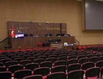 CUMHURİYET SAVCISI - Savaş Kırbaş'a 15 yıla kadar hapis cezası istemi