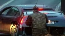 ÇETIN DOĞAN - Balyoz Davası Savcısı Savaş Kırbaş'ın FETÖ Davasında Mütalaa
