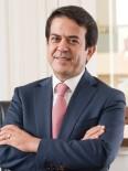 GARANTI BANKASı - Borsa Üyelerine 4 Milyon TL Kredi Desteği