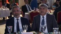 KEMAL YURTNAÇ - Bülent Yurt Hukuk Ve Demokrasi Ödülleri Sahiplerini Buldu
