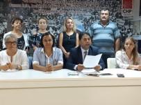 OKUL ÖNCESİ EĞİTİM - CHP'den Eğitimde '12 Soruna 12 Çözüm' Önerisi