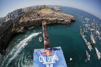 RED BULL - Cliff Diving'de şampiyon belli oluyor