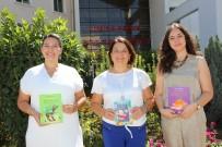 AKDENIZ ÜNIVERSITESI - Çocuk Hastalar İçin Kitap Bağışı Çağrısı