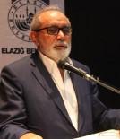 MILAT - Elazığspor'da Maddi Sıkıntı Çözüme Kavuşmadı