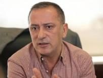 HABERTÜRK GAZETESI - Fatih Altaylı: CHP, İstanbul'a Meral Akşener'i aday gösterebilir