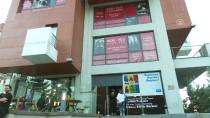 İLETIŞIM - Fransız Kültür Merkezi'nde 'Küçük Çılgınlık' Projesi Tanıtıldı