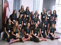 ALI YERLIKAYA - Gaziantep'in Uluslararası Festivaline 'Çok Güzel' Destek
