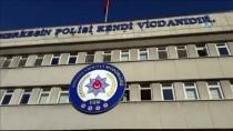 ANKARA EMNİYET MÜDÜRLÜĞÜ - Hava Kuvvetleri Komutanlığında FETÖ Operasyonu Açıklaması 110 Gözaltı Kararı