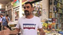 KÜRDİSTAN YURTSEVERLER BİRLİĞİ - IKBY'de Seçimler Umut Vermiyor