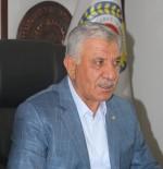 GARANTI BANKASı - 'KOBİ Destek Nefes Kredisi' Başvuruları Başladı.