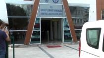 YENIDOĞAN - Kocaeli'de Telefon Dolandırıcılığına Tutuklama