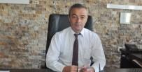 Milli Eğitim Müdürü Küçükaydın Giresun'a Atandı