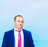 İSMAIL KARAKUYU - Simav'da İş Kazası Açıklaması 1 Ölü