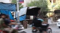 CUMHURBAŞKANı - Soçi Anlaşması Sayesinde Suriyeliler Evlerine Dönüyorlar