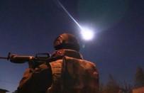 DİYARBAKIR - Son Bir Haftada 56 Terörist Etkisiz Hale Getirildi