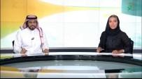 AL JAZEERA - Suudi Arabistan'dan bir ilk daha