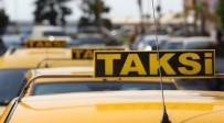 KASKO - Taksimetre ücretlerinde bir ilk