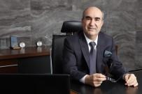 MOBİLYA - Türk Firması Uluslararası Ofis Yönetim Ve İç Tasarım Fuarı'nda Yer Alacak