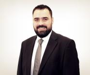 E-TİCARET - Turkcell Global Bilgi Bursa'daki İstihdamını Arttırıyor