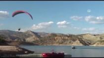 Türkiye Yamaç Paraşütü Akrobasi Şampiyonası