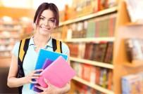 GÜNEY AFRIKA - Uluslararası Öğrenci Sayısı Yüzde 200 Arttı