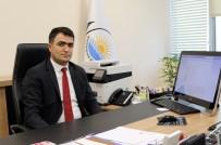 ONLINE - Van Büyükşehir Belediyesi E-Devlet'te