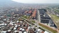 ZÜRIH - İşte yaşam kalitesi en yüksek şehirler