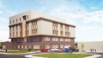 YOĞUN BAKIM ÜNİTESİ - Yeni 19 Mayıs Devlet Hastanesinin Yer Teslimi Yapıldı