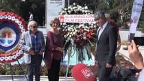 CÜNEYT ARKIN - 25. Uluslararası Adana Film Festivali Başladı