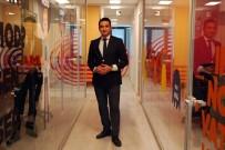 ÖĞRETIM GÖREVLISI - ARUCAD Üniversitesi'nin Türk Dünyasındaki Yetenek Avı Başladı