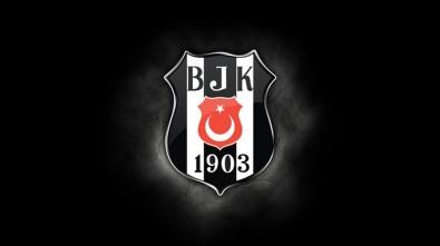 Beşiktaş'tan bilgilendirme