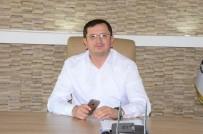 HÜKÜMET - FATSO Başkanı Karataş'tan 'Fındık' Değerlendirmesi