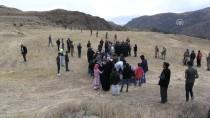RAHMI DOĞAN - GÜNCELLEME - Kars'taki Kayıp Sedanur'un Cesedi Bulundu