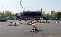DEVRIM - İran'da Gerçekleştirilen Terör Saldırısında 8 Kişi Hayatını Kaybetti