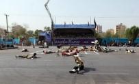 DEVRIMCI - İran'da Terör Saldırısı Açıklaması 11 Ölü, 30 Yaralı