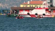 ARKAS HOLDING - İzmir Körfez Festivali