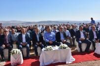 İLAHİYATÇI - Kırıkkale'de Muharrem Ayı Etkinlikleri