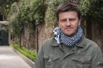 İNŞAAT ŞİRKETİ - Kırkağaçlı Yönetmenin 'Nezih Bir Film'i Sinemalarda